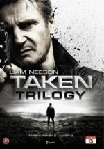 Taken / Trilogy