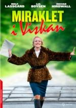 Miraklet i Viskan
