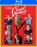 Casual vacancy