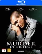 Överlagt mord