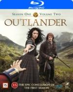 Outlander / Säsong 1:2