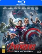 Avengers 2 / Age of Ultron