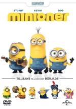 Minioner