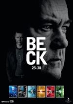 Beck Box 7 (25-30)
