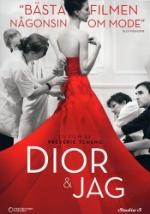 Dior & jag