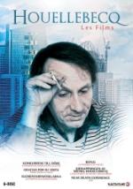 Houellebecq / Les films