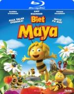 Biet Maya - Filmen