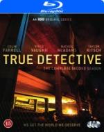 True Detective / Säsong 2