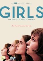 Girls / Säsong 4
