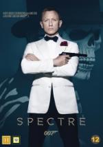 James Bond / Spectre