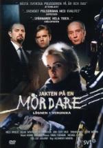Jakten på en mördare - Lögnen + Veronica