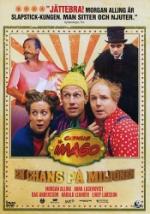 Cirkus Imago