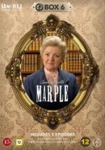Miss Marple / Box 6