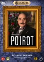 Poirot / Box 16
