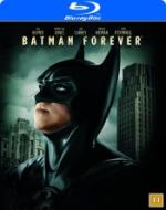 Batman Forever / Nyutgåva