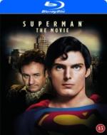 Superman - 1978 / Nyutgåva