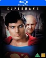 Superman 2 / Nyutgåva