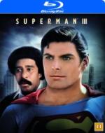 Superman 3 / Nyutgåva