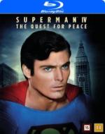 Superman 4 / Nyutgåva