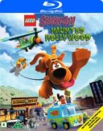 Lego Scooby-Doo / Haunted Hollywood