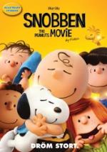 Snobben - Filmen
