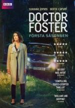 Doctor Foster / Säsong 1