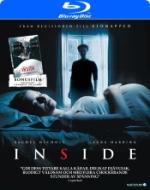 Inside (2017+2007)