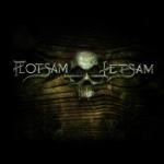 Flotsam And Jetsam -16