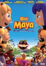 Biet Maya 2 - På nya honungsäventyr