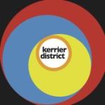 Kerrier District (Rem)