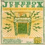 Jukebox Fever Vol 1 1956