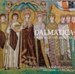 Dalmatica - Chants Of The Adriatic