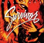 Ultimate Survivor 1979-88