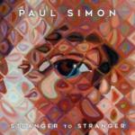Stranger to stranger 2016