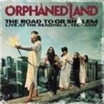 Road To Or-shalem Live Israel ...