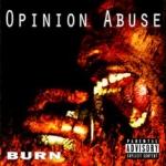 Opinion Abuse