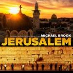 Jerusalem (Soundtrack)