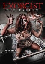 Exorcist - The Fallen