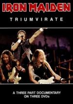 Triumvirate (Documentary)