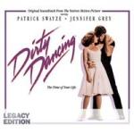 Dirty Dancing (L