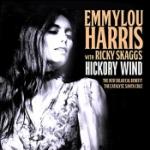 Hickory wind (FM broadcast 1978)