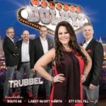 Trubbel 2016
