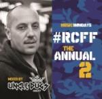 # Rcff The Annual Part 2