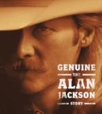 Genuine - The Alan Jackson story