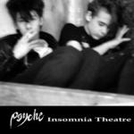 Insomnia Theatre (Green)