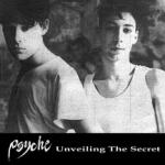 Unveiling The Secret
