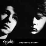Mystery Hotel (Blue)