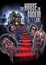 House On Cuckoo Lane