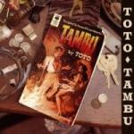 Tambu 1995
