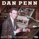 Close to me / More Fame rec.1964-66